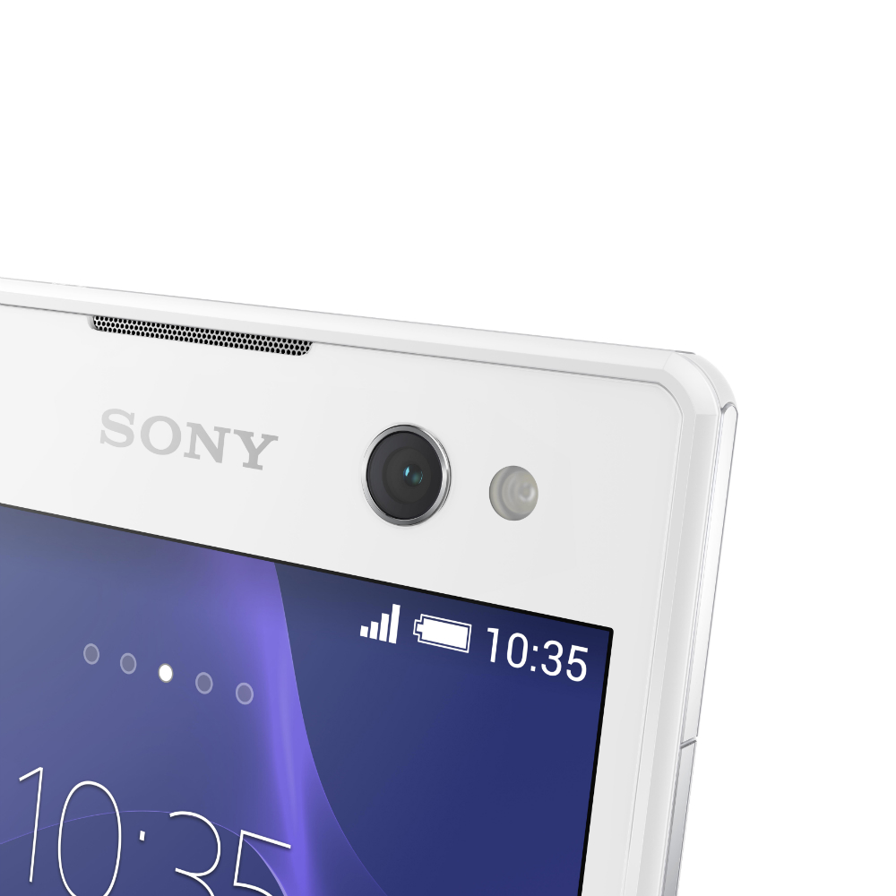 Sony Xperia C3 Release Date, Specs and Price