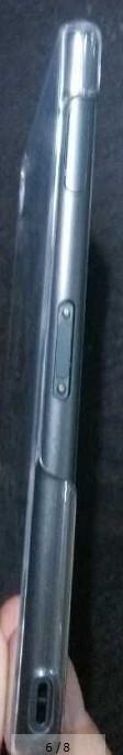 Xperia Z3 Compact 3