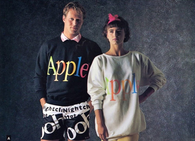 apple-clothes-ugly