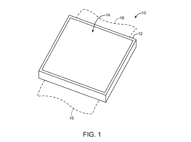 apple-iphone-ipad-iwatch-mac-wireless-charging-patent-1