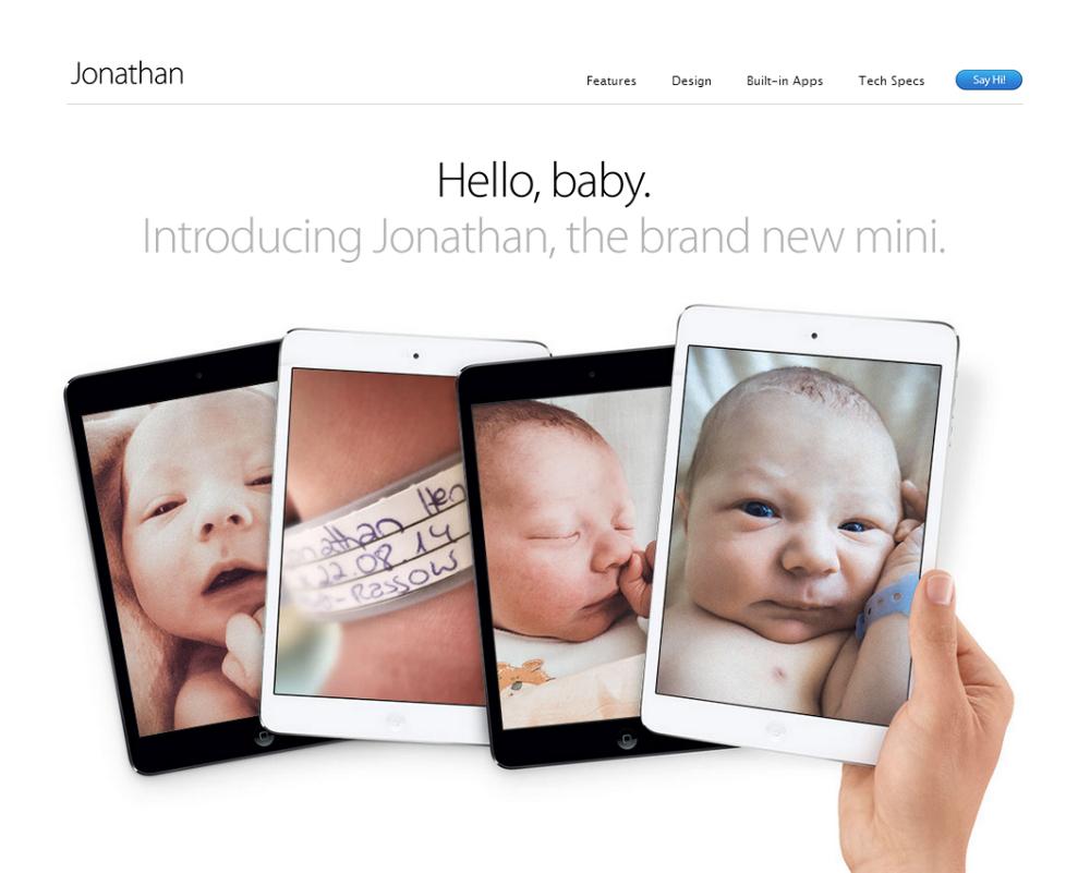 baby-mini-apple-page-mockup-1