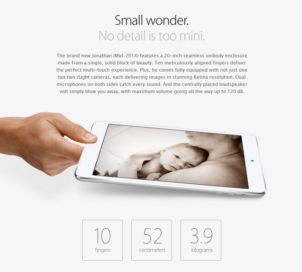 baby-mini-apple-page-mockup-2