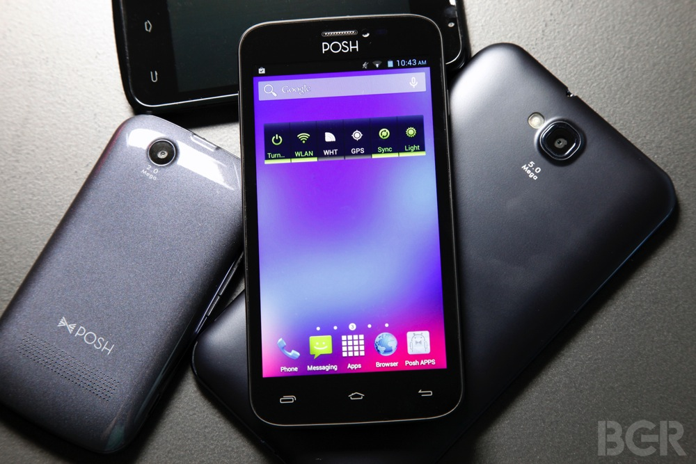 BGR-Posh-Mobile-2