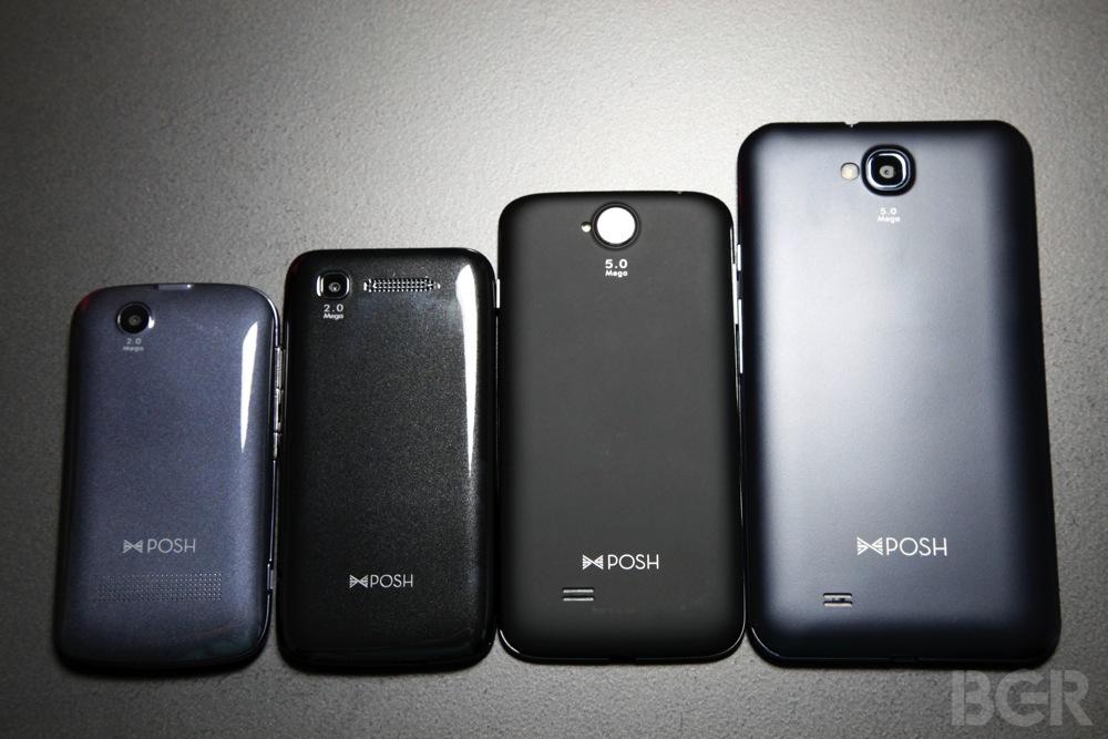 BGR-Posh-Mobile-3