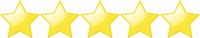 BGR Star Rating 10