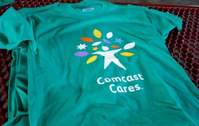 Comcast Customer Service Reviews