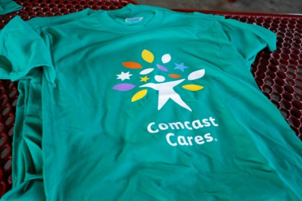 Danse miserable: Group wants to make a funky remix of hellish Comcast calls