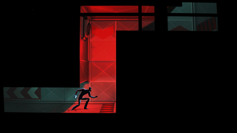 CounterSpy Review 1