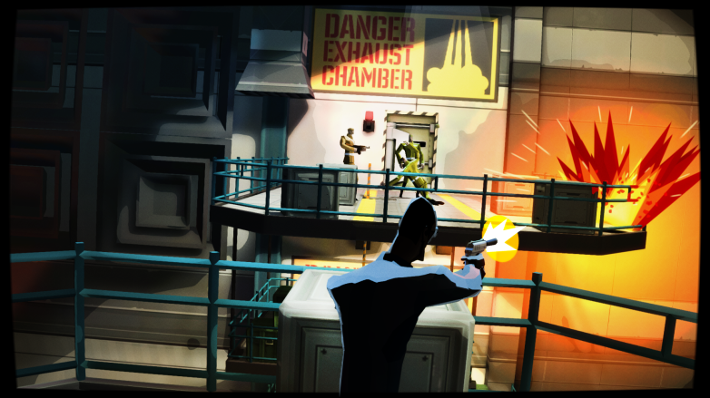 CounterSpy Review 2