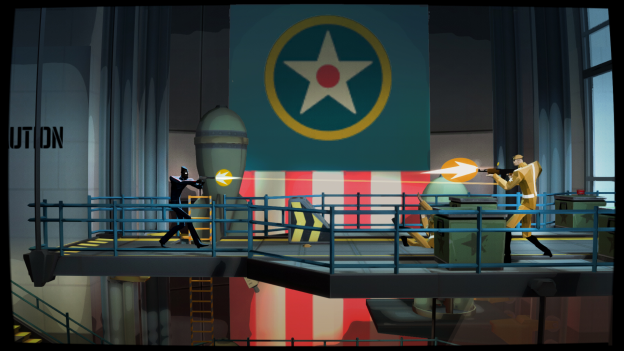 CounterSpy Review 3