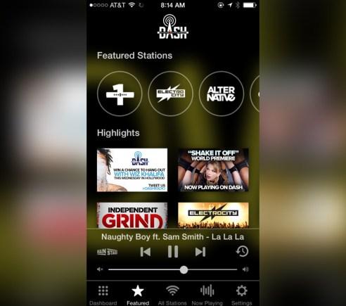 DASH-Radio-iOS