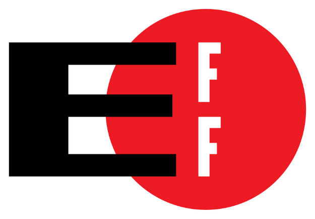 EFF iPhone Jailbreak and Android Root
