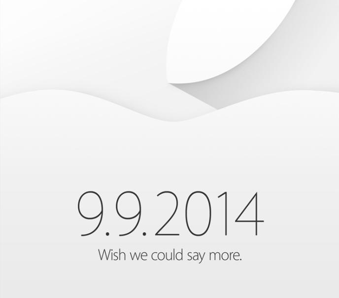 apple-iphone-6-september-9-event-1