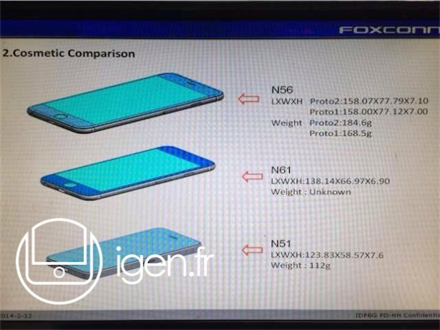foxconn-iphone-6