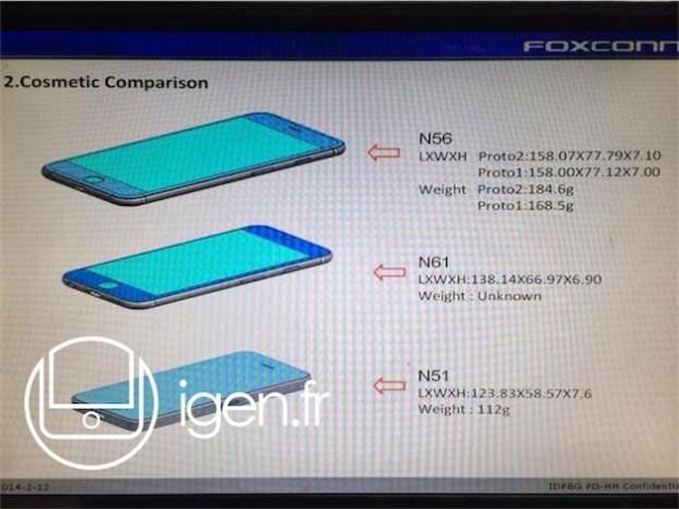 foxconn-iphone-6