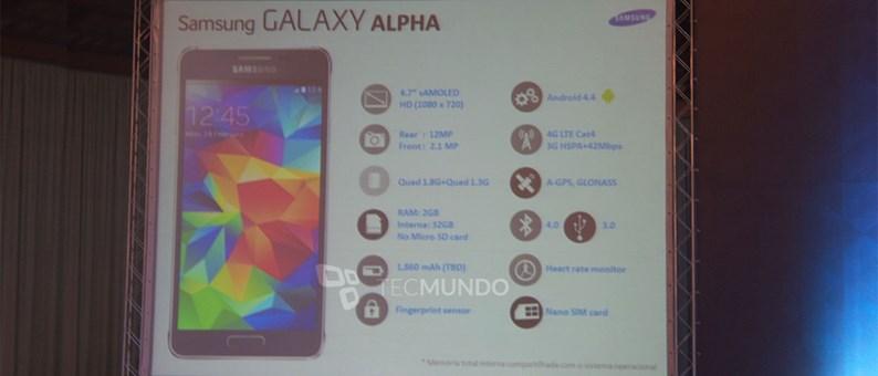 galaxy-alpha-specifications-tecmundo-leak