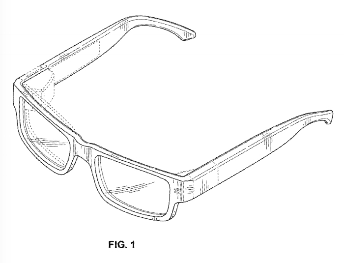 google-glass-new-design-patent-1