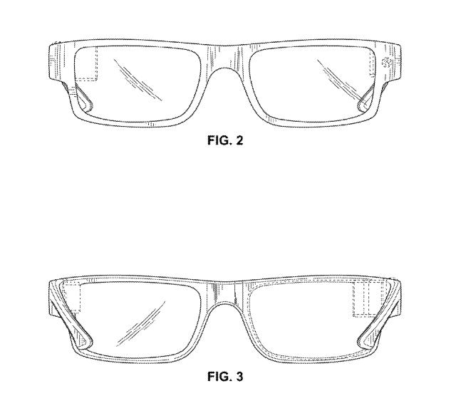 google-glass-new-design-patent-2