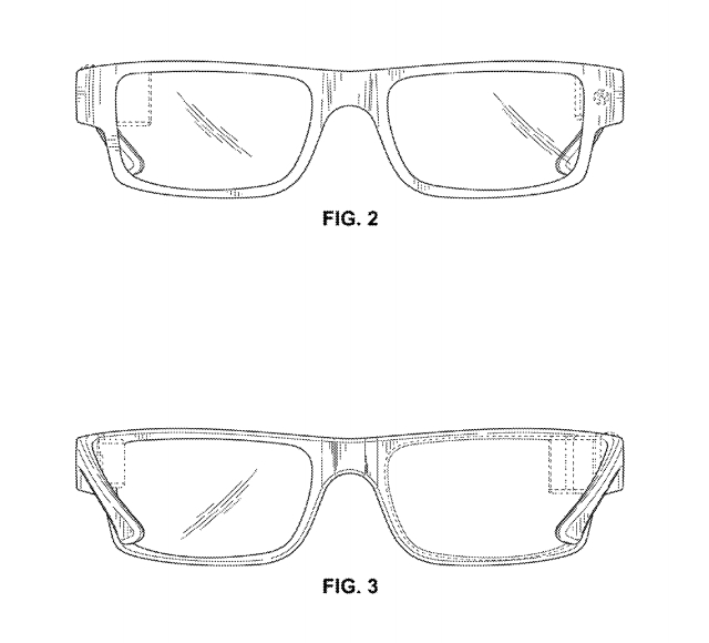 google-glass-new-design-patent-2