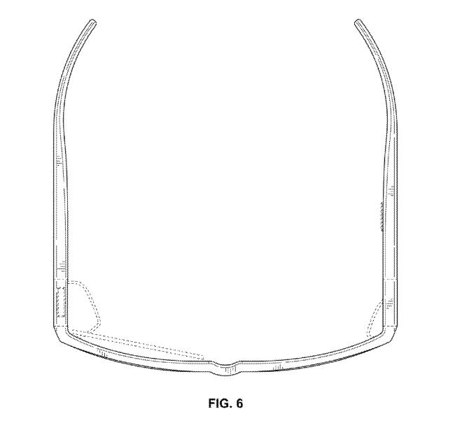 google-glass-new-design-patent-4