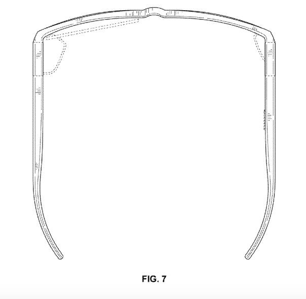 google-glass-new-design-patent-5