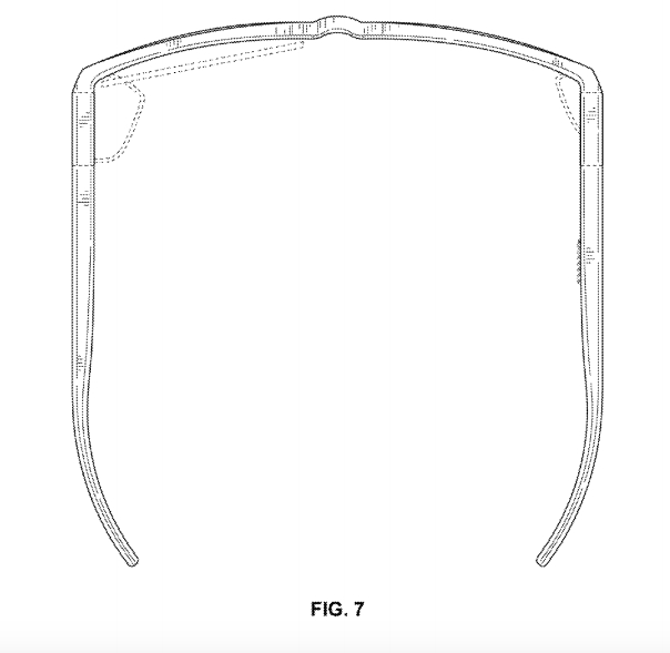 google-glass-new-design-patent-5