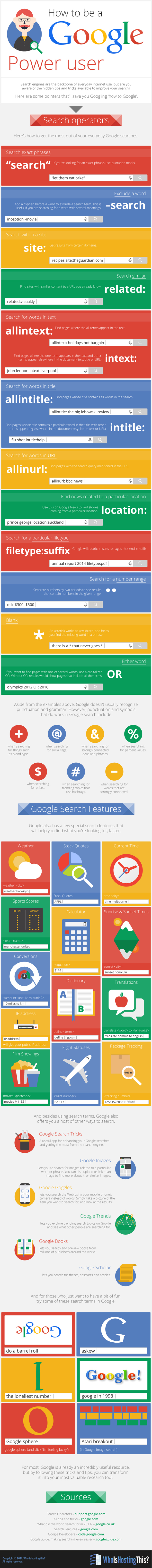 google-search-tips-tricks