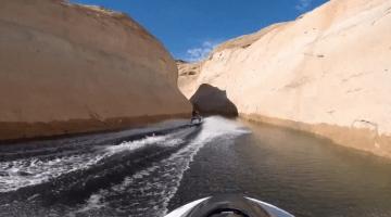 Best GoPro Videos Jet Ski
