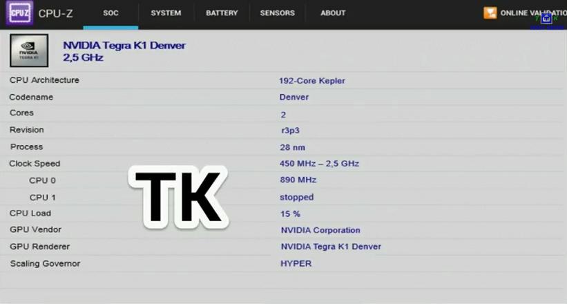 htc-nexus-9-cpu-z-screenshot-leak-1