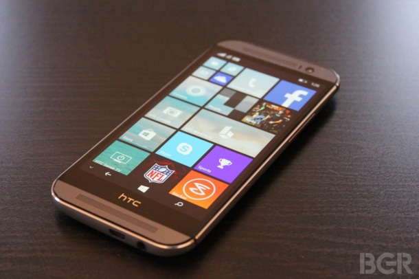%name Windows Phone poised to limp ahead of BlackBerry in another key market by Authcom, Nova Scotia\s Internet and Computing Solutions Provider in Kentville, Annapolis Valley