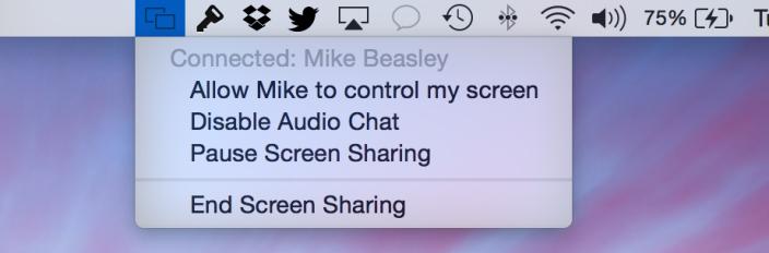 imessage-screen-sharing