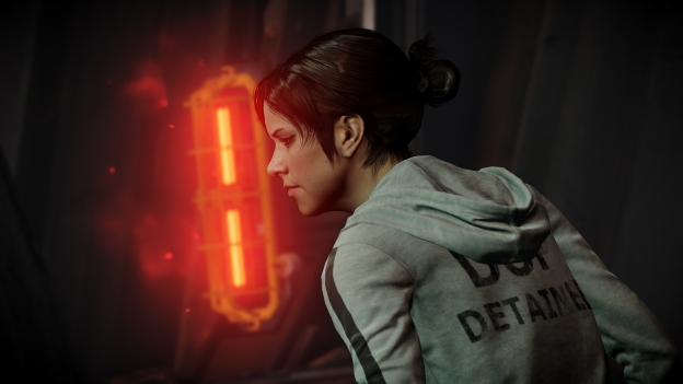 inFAMOUS_First_Light-Fetch_57