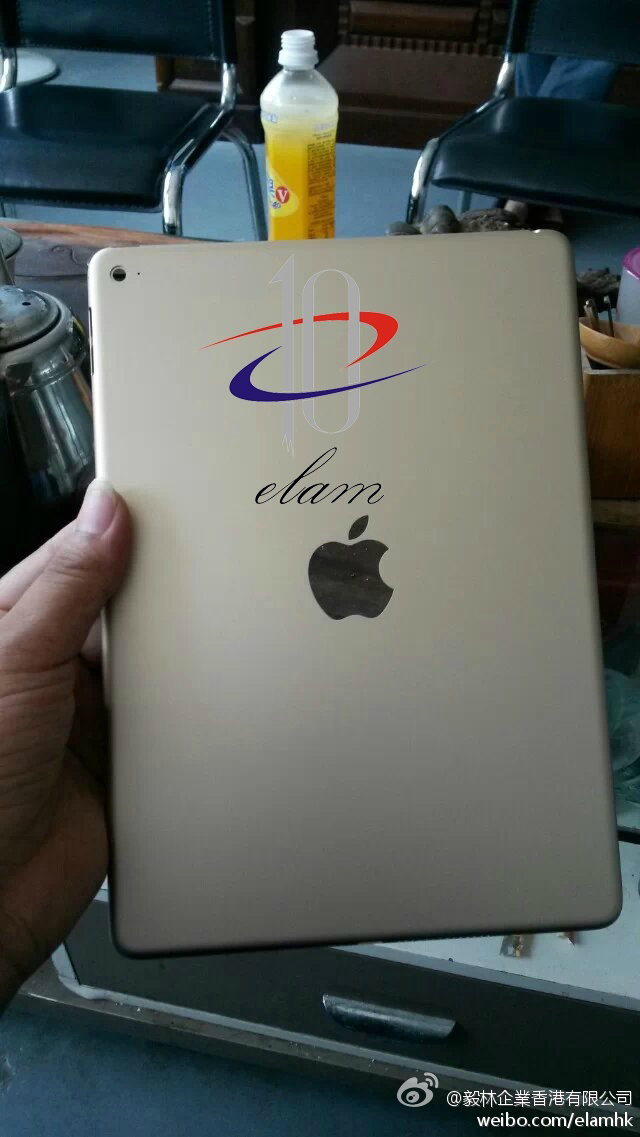 ipad-air-2-ipad-6-rear-case-leak-1