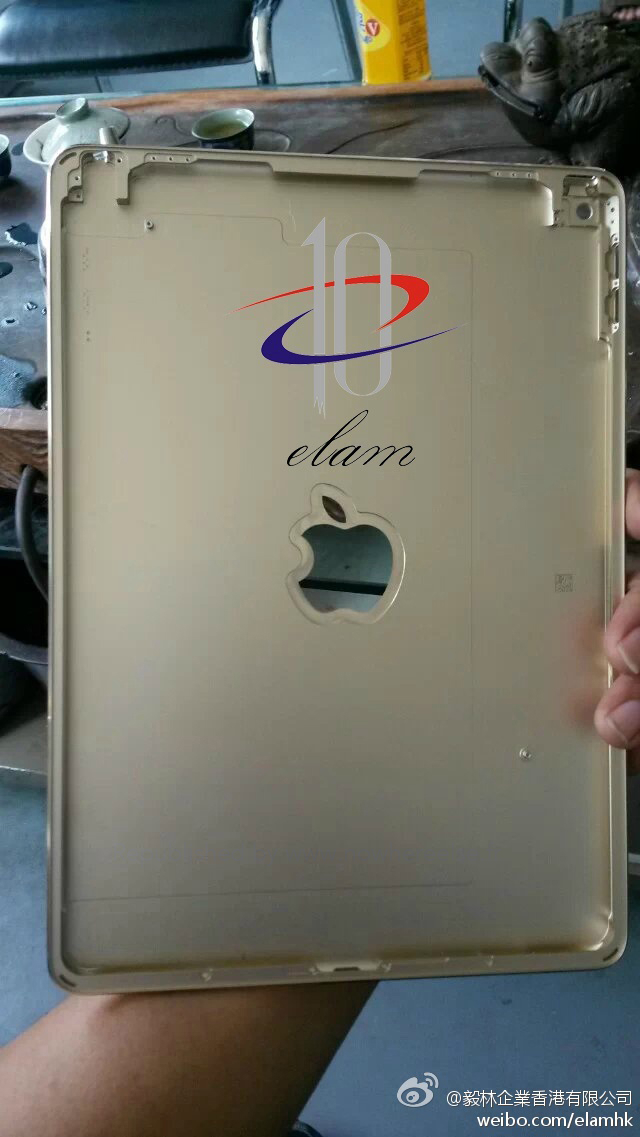 ipad-air-2-ipad-6-rear-case-leak-2