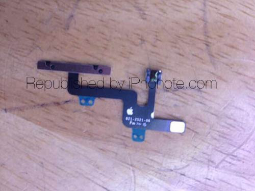 ipad-air-2-leak-parts-iphonote-3