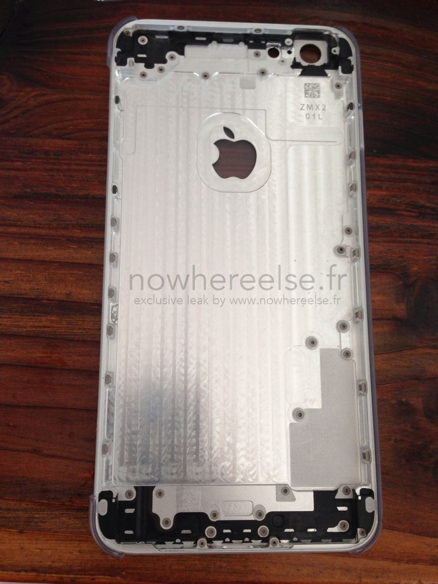 iphone-6-air-rear-metal-shell-1
