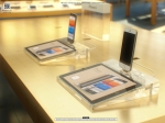 The curious case of the iPhone 6's Retina display resolutions