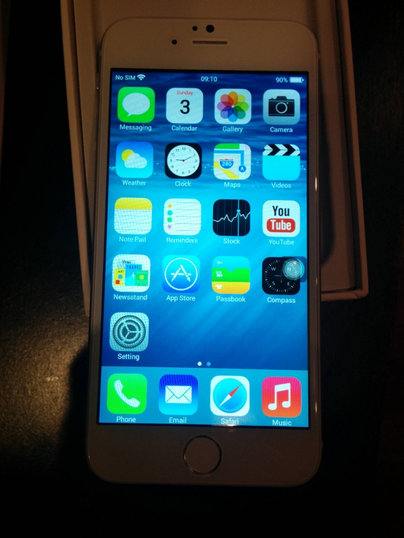 iphone-6-clone-china-2