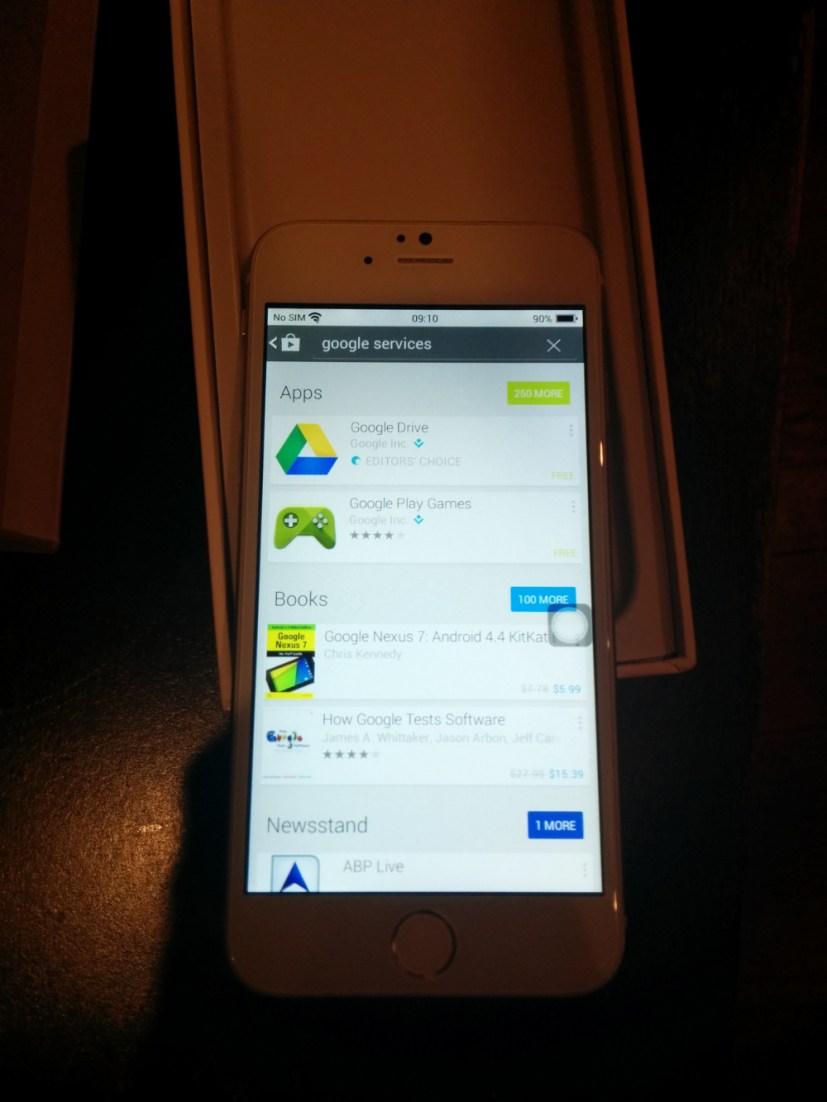 iphone-6-clone-china-3
