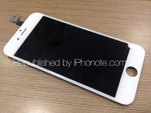 iphone-6-leak-parts-iphonote-1