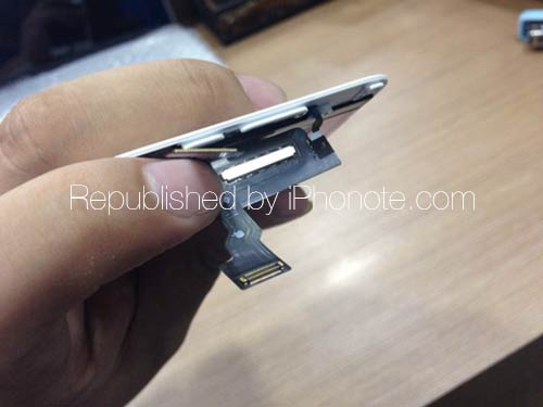 iphone-6-leak-parts-iphonote-3