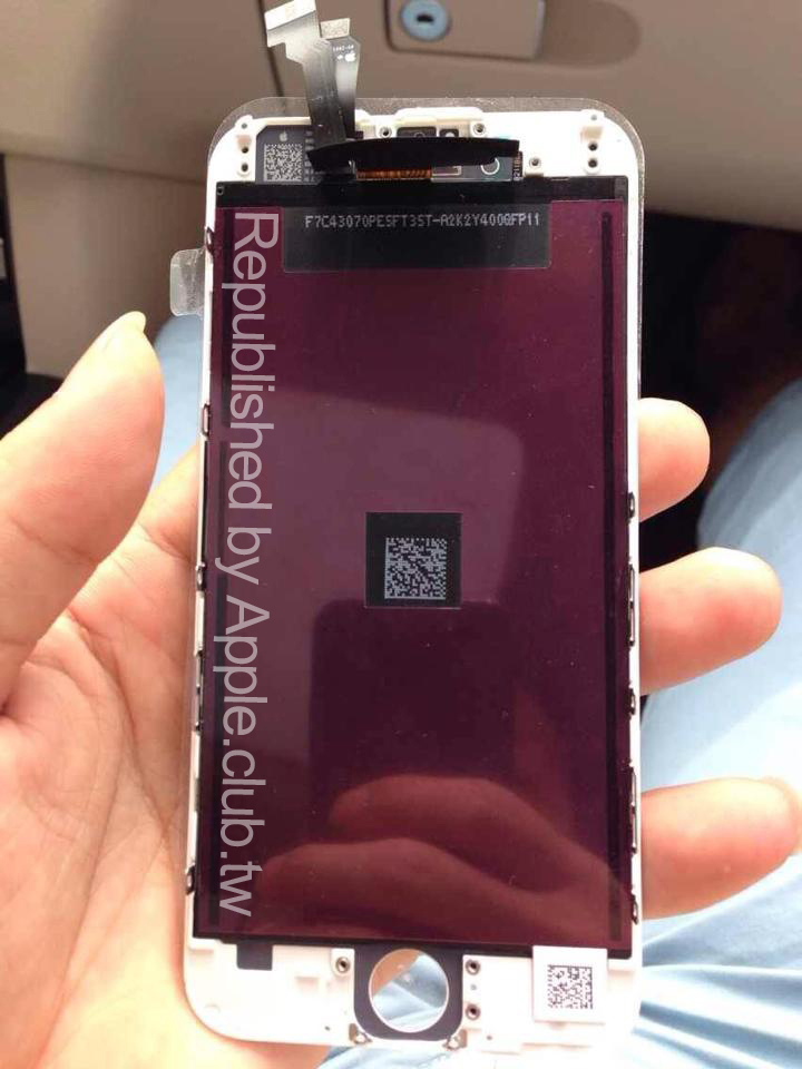 iphone-6-leaked-display-assembly-1