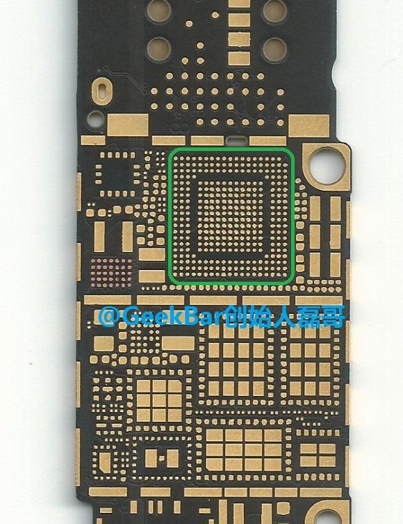 iphone-6-lte-modem