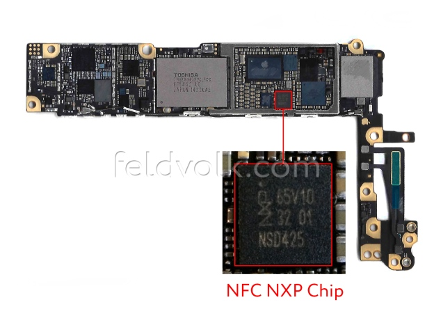 iphone-6-motherboard-1