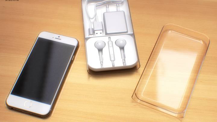 iPhone 6 Rumors: Release Date Price