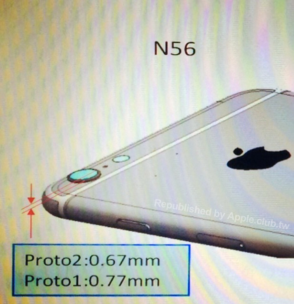 iphone-6-schematic-protruding-camera