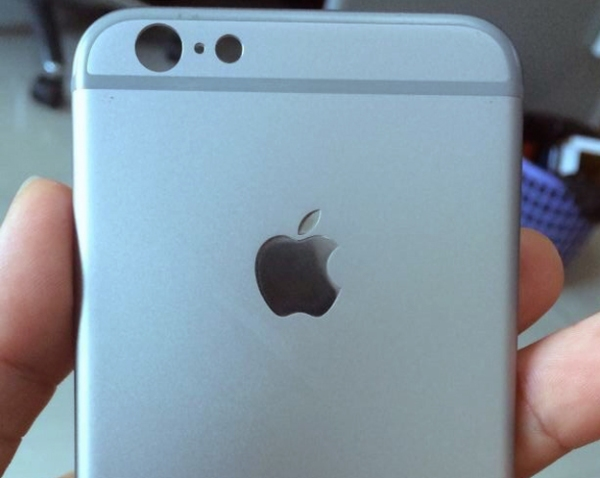 iphone-6-shell-leak