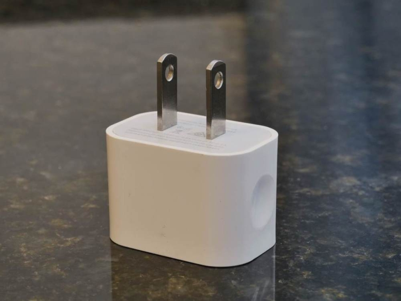 iphone-6-usb-power-adapter