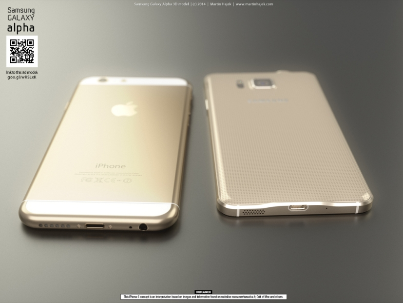 iphone-6-vs-galaxy-alpha-comparison-3