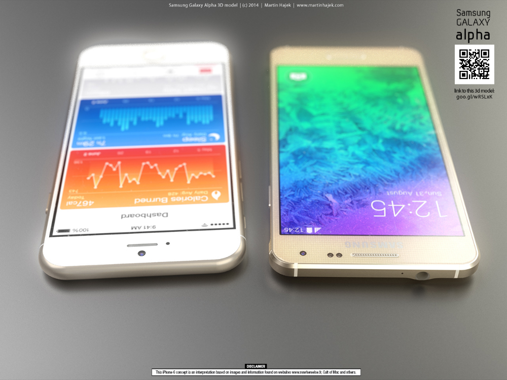 iphone-6-vs-galaxy-alpha-comparison-6